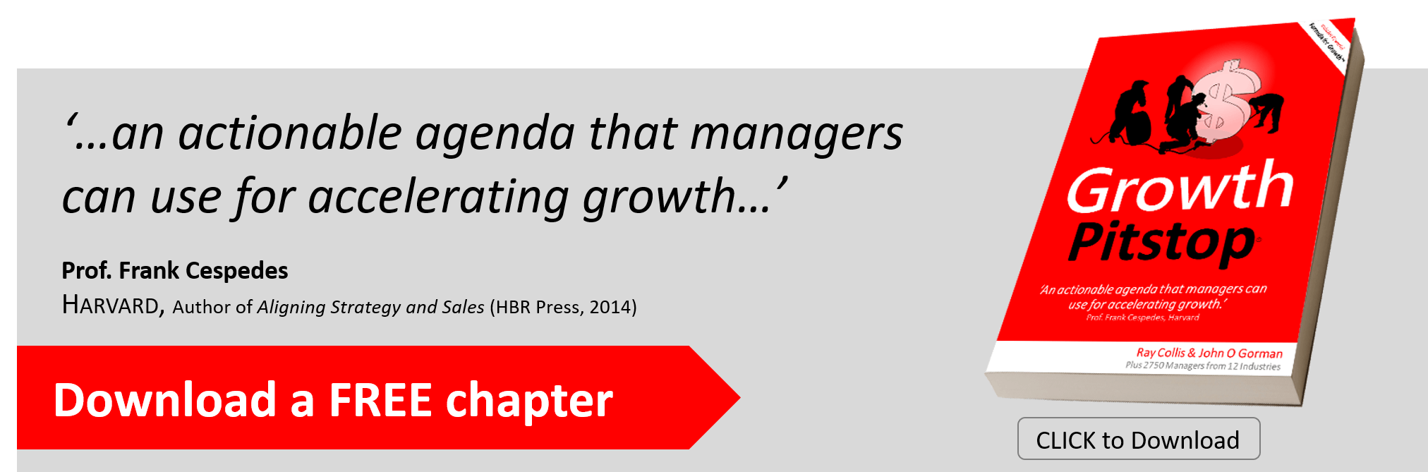 growth pitstop book free chapters