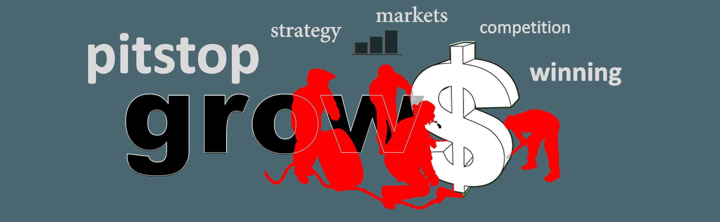 growth-pitstop-headers