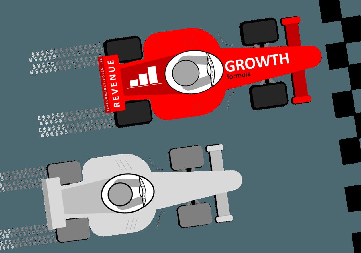 unlocking hidden growth potential