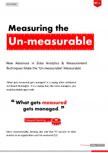 Measuring the Unmeasurable Shortpaper by Pitstop Analytics_Page_1